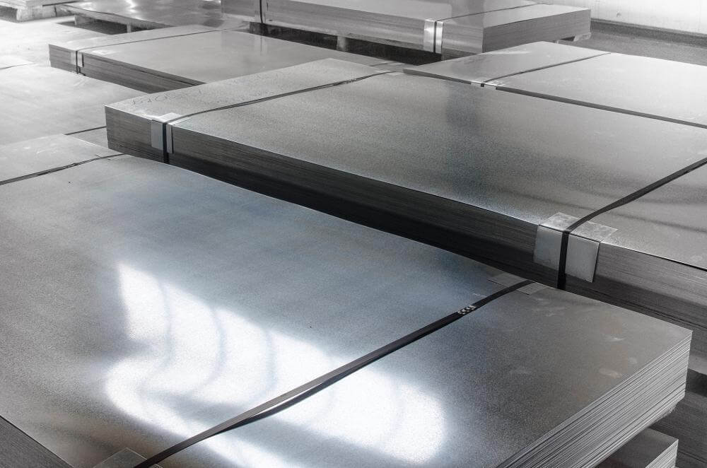 Here Is A Complete Guide To Sheet Metal Terminology