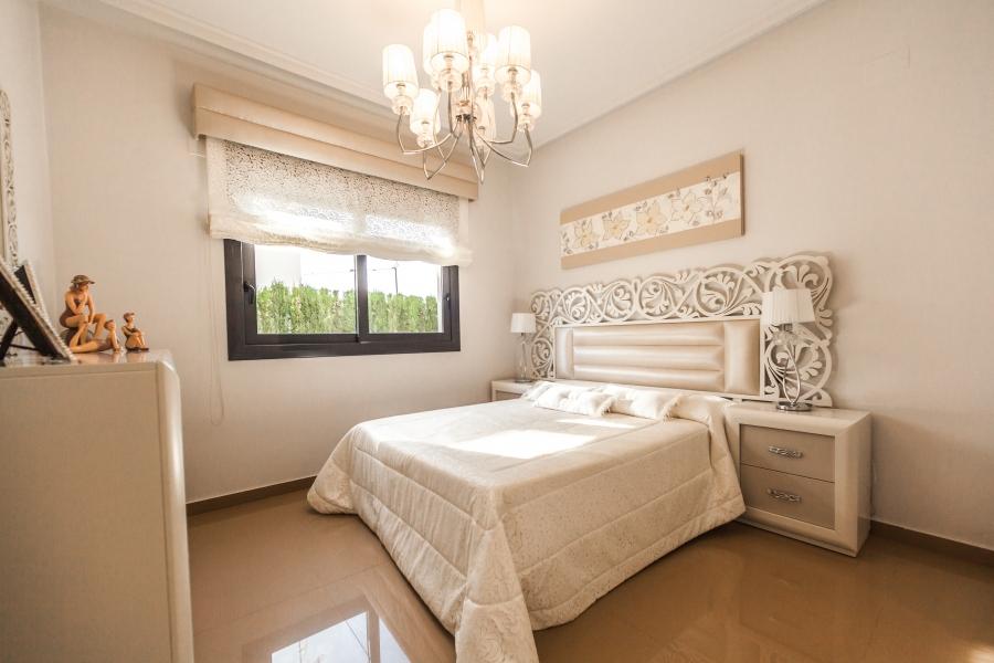Revealing The Best Of 2018 Trends For Bedroom Design