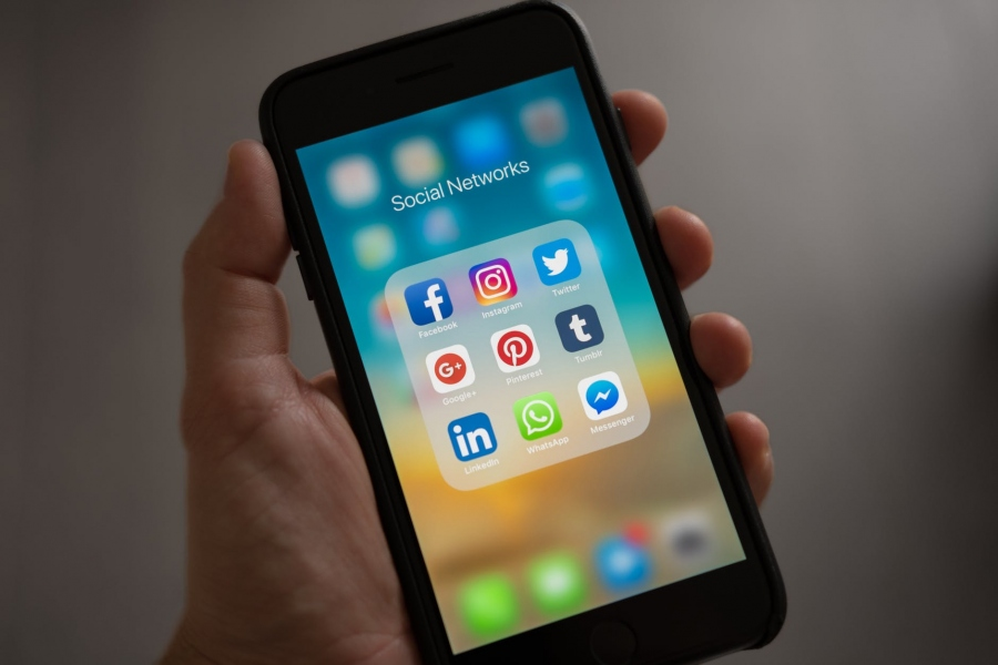 Instagram Marketing Tips for the New Businesses Owners