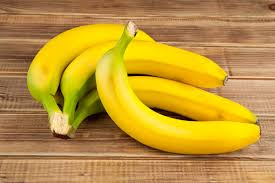 Health Benefits of Eating Bananas Every Day