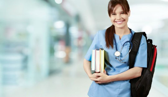 Applying for the Medical University: Medical Fellowship Personal Statement Writing Guide