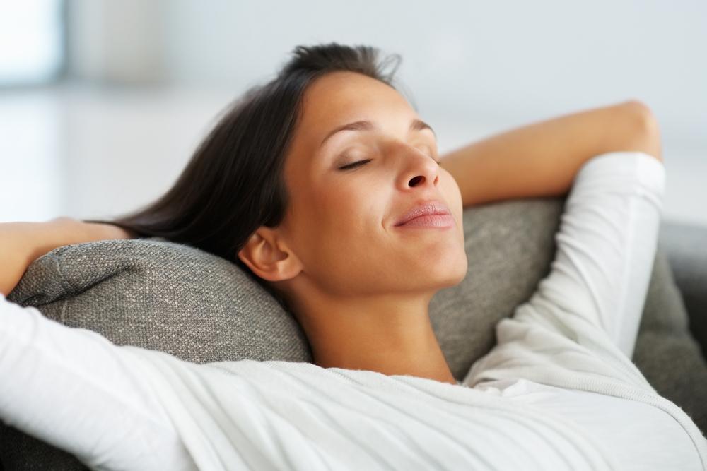 Getting relaxed through carisoprodol 350 mg