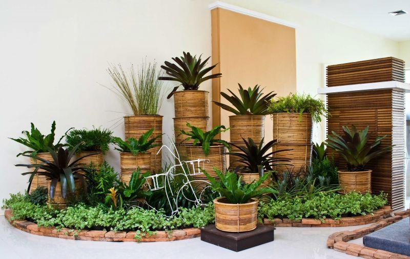 Great Tips You Should Follow When Setting An Indoor Garden