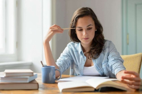 5 Ways You Don't Need Dissertation Proposal Help