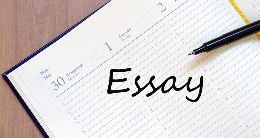 Buy Online College Essay