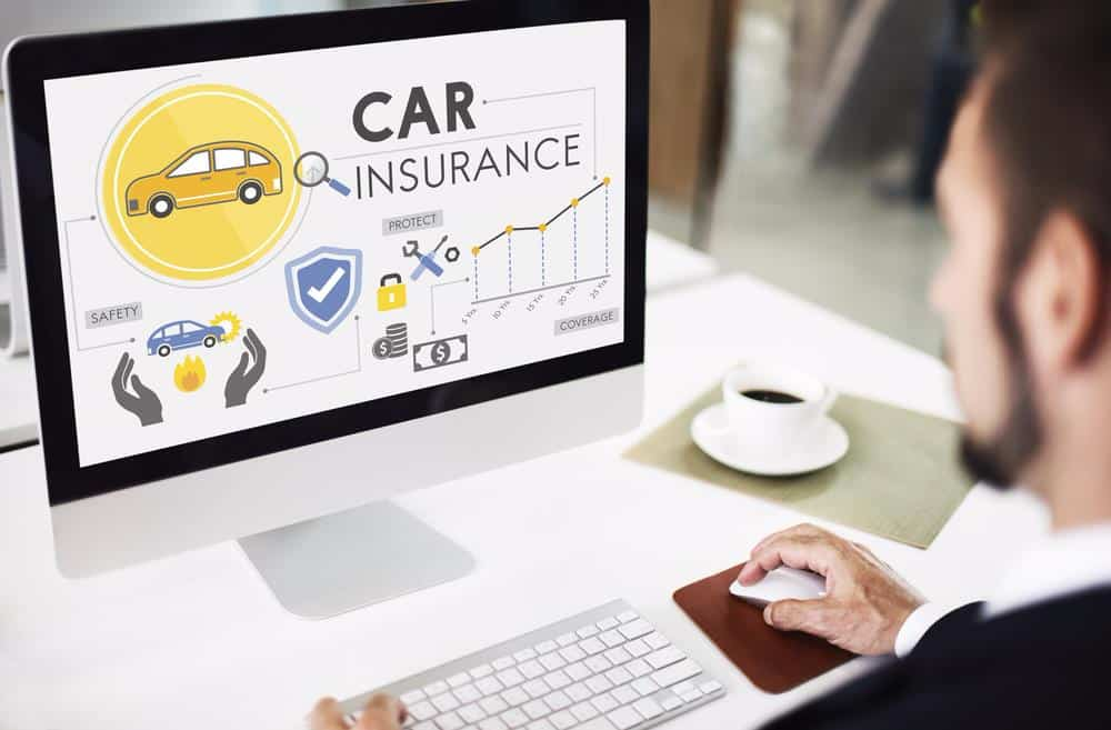 Can I Renew ICBC Insurance Online?