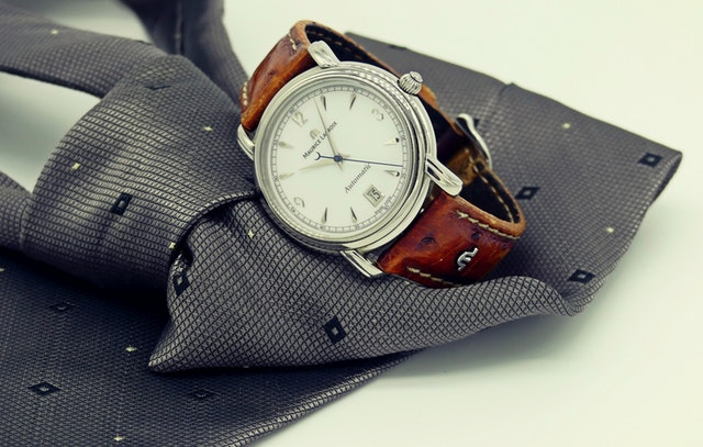 All About How to Choose the Best Wrist Watches