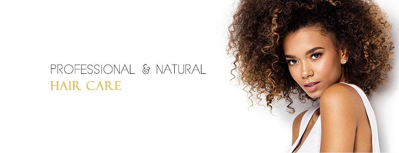 30 Min Henna. 100% Natural Hair Dye / $4.99