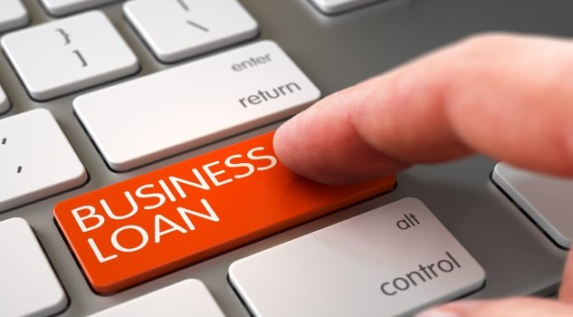 Grow Your Company with Small Business Loan of Capital First