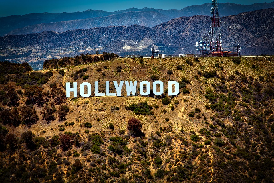 Hollywood's Underdogs