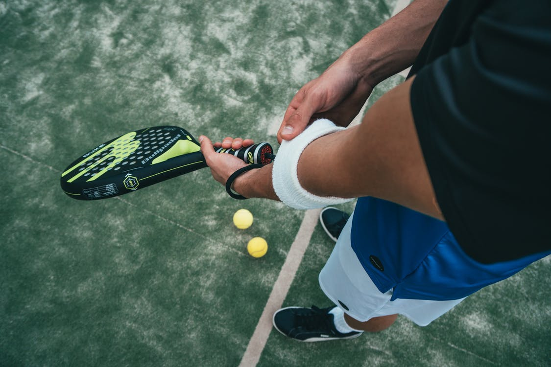 The Significance of Tennis Coaching Styles