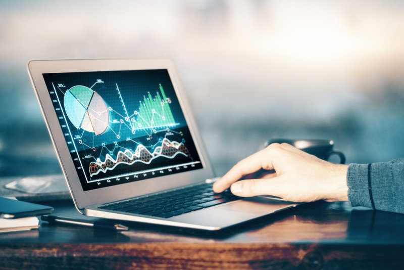 Top 5 Tips to Know Before Investing in Stocks