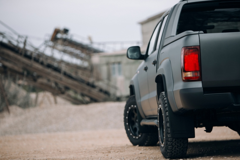 3 Keys in Buying Your Next Car or Truck