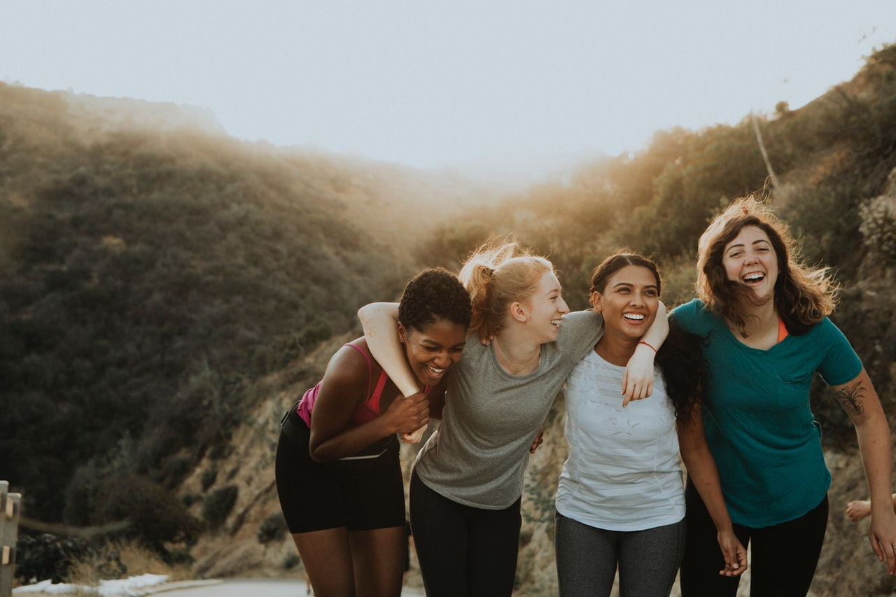 How to Prevent Women's Top Health Issues