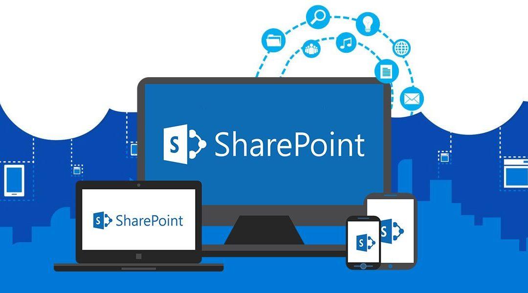 sharepoint-compressor-1080x600