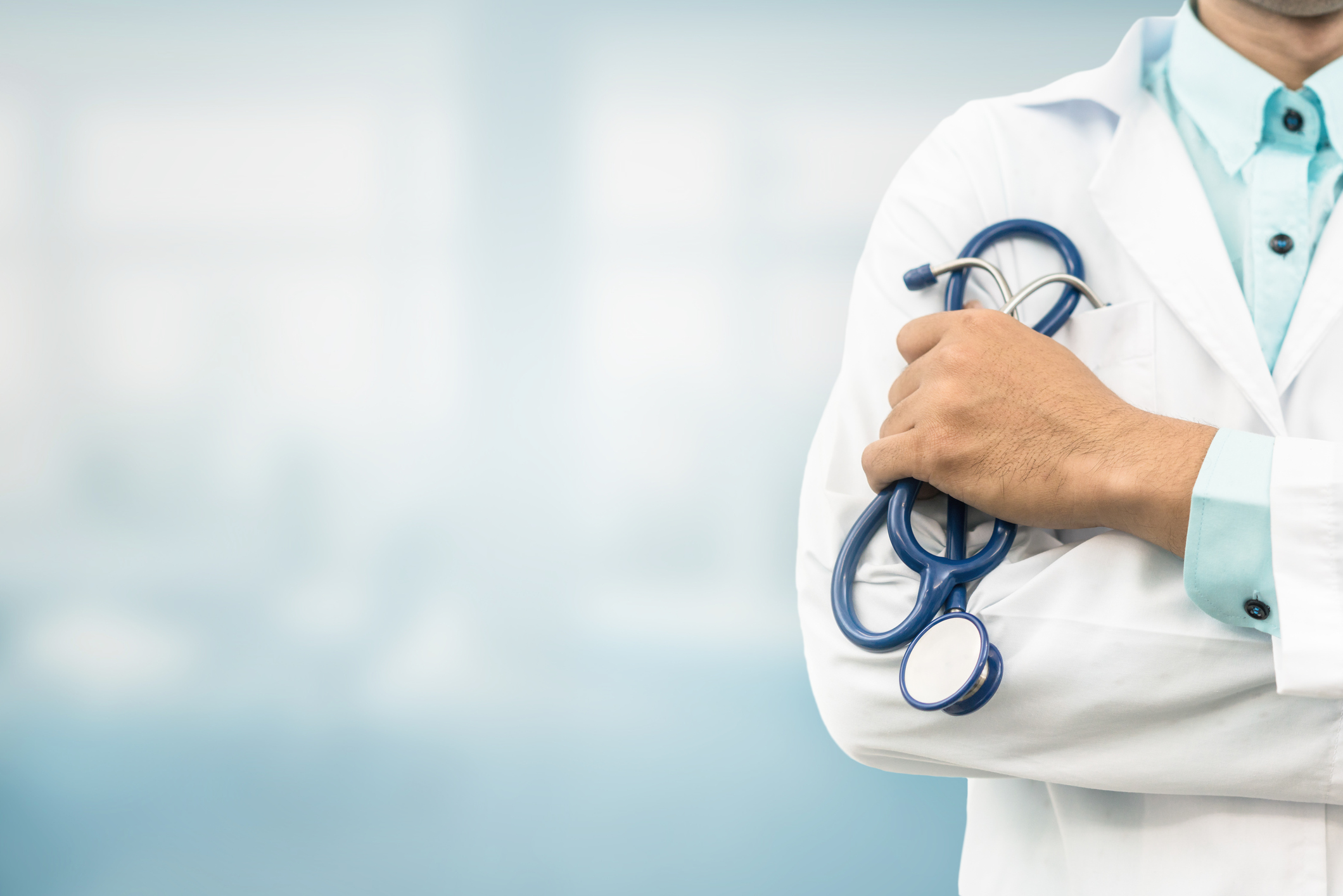 Scope, Eligibility Criteria and Document Checklist for a Doctor Loan
