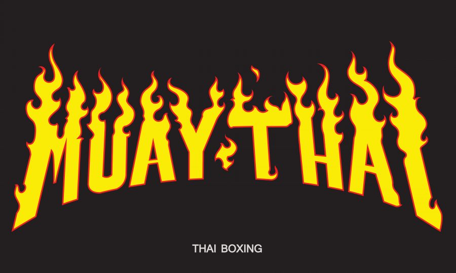 Another Useful Sport from Muay Thai in Thailand for your Family