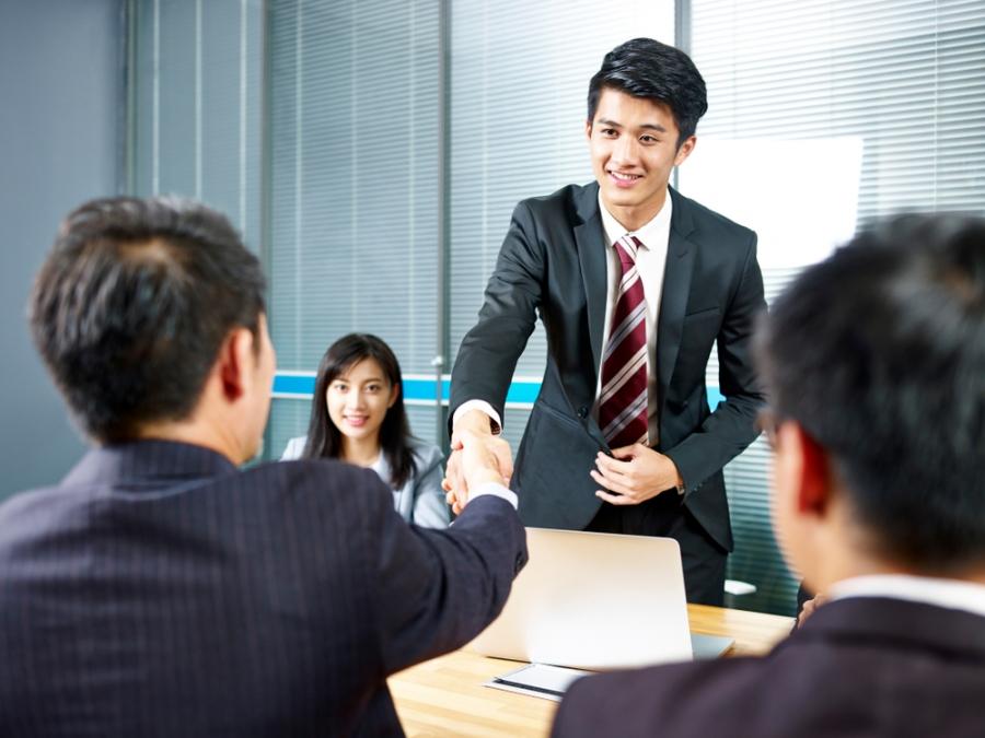 3 Tips on Better Customer Relations