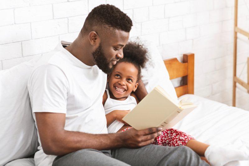 Best Short Moral Stories for Kids