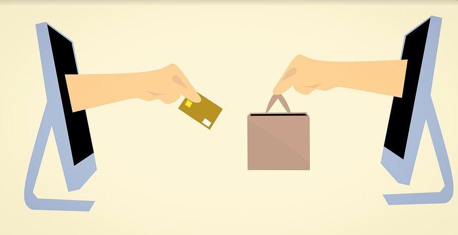 4 Ways Your Online Presence Should Boost Sales