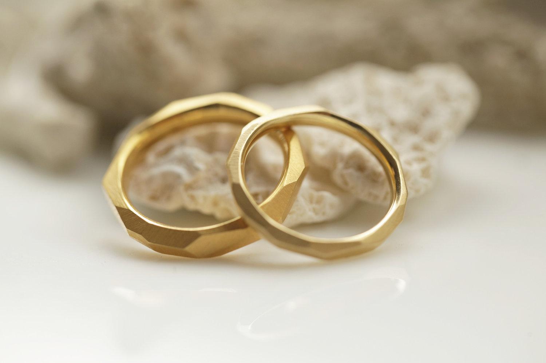 Wedding+rings+6