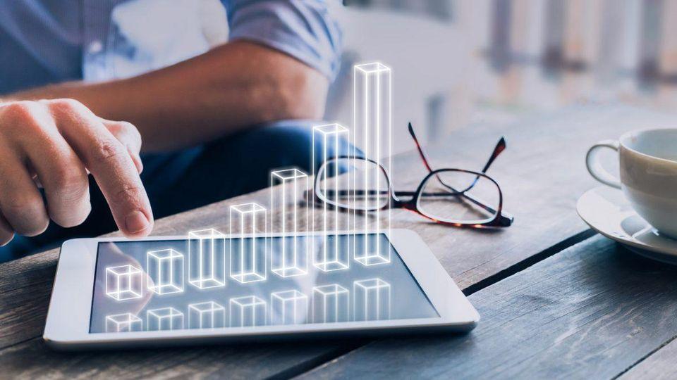 Technology Rental help