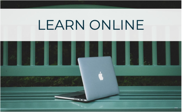 How to Create Website To Sell Online Courses Like Udemy?