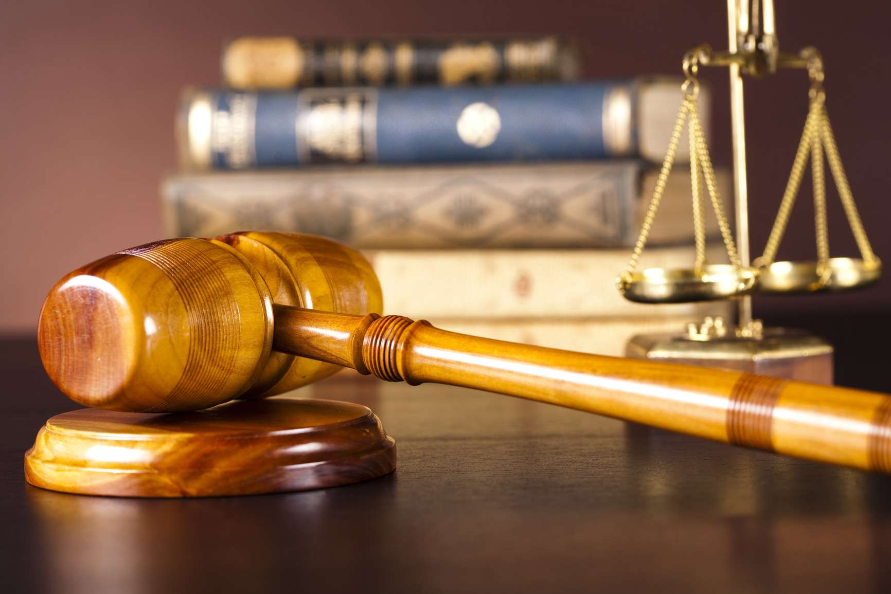 ALL YOU MUST KNOW ABOUT LAWSUIT LOANS