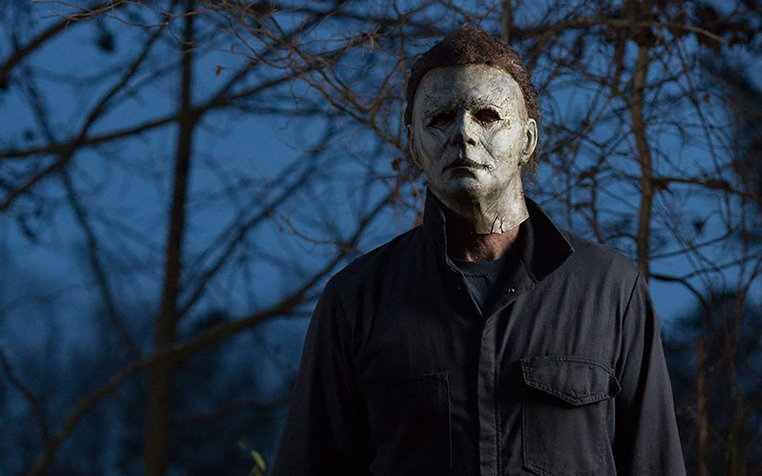 Feeling a Bit Daring? Check Out the Horror Movies Sure to Scare You into Hiding