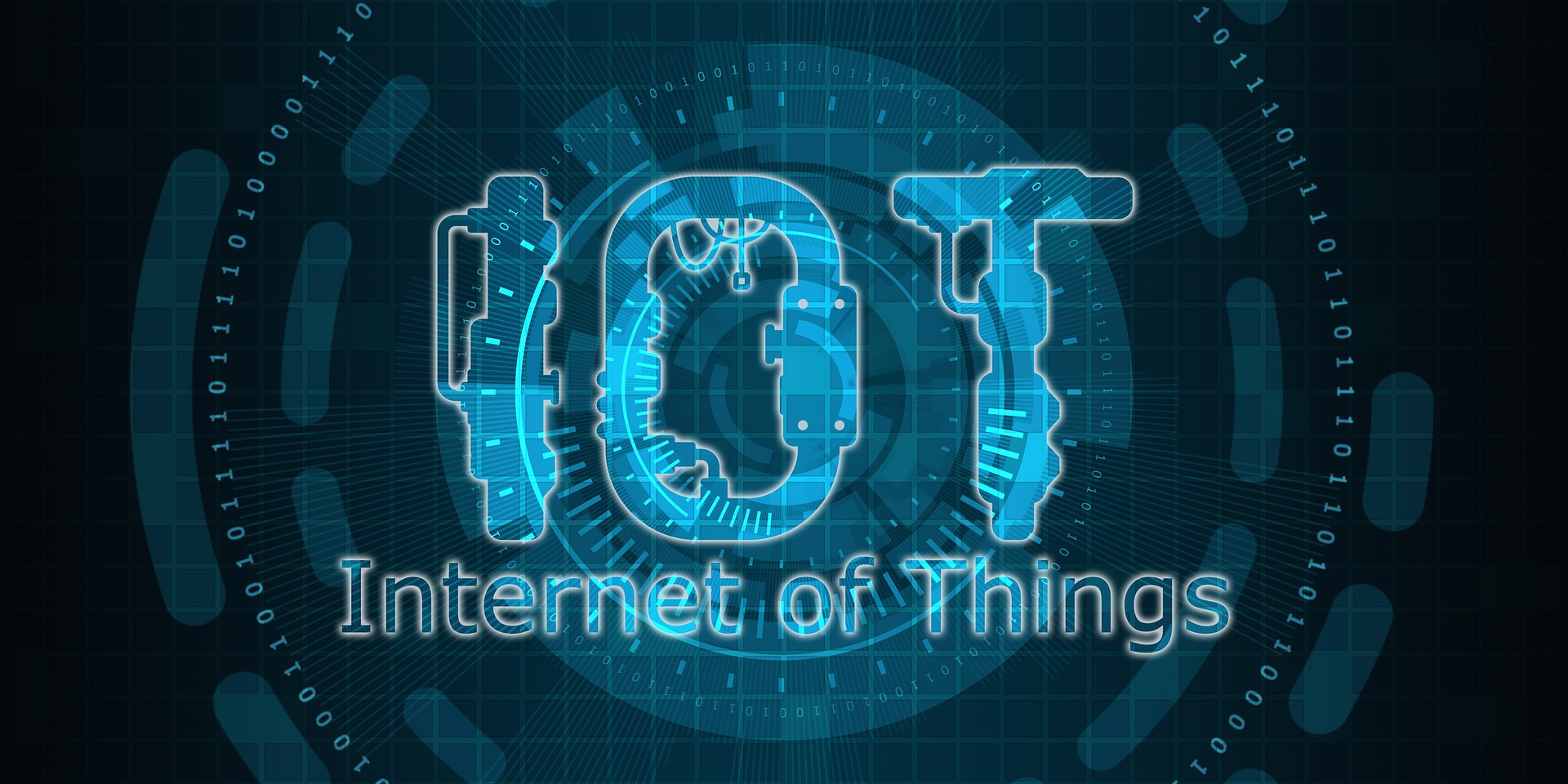 7 Ways How IOT Can Beneficial in App Development Process