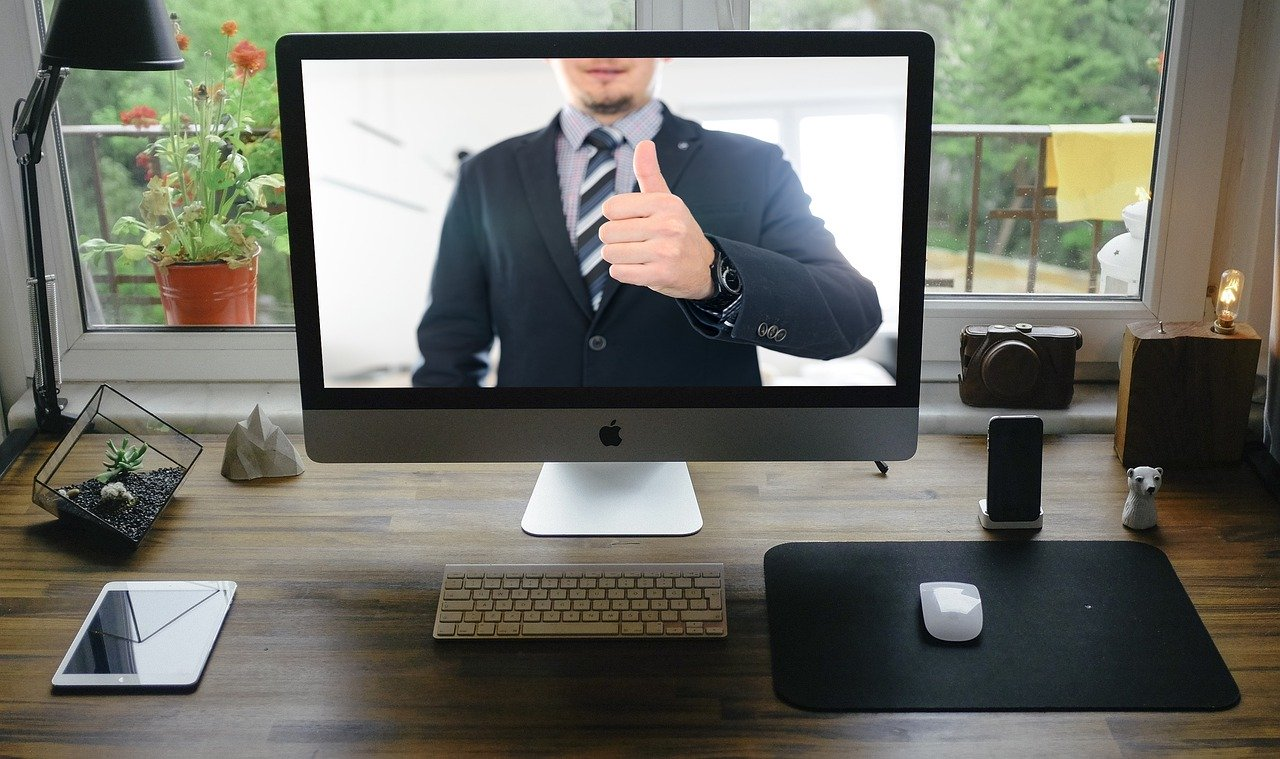 Using Video Interview Software to Hire the Best People for The Organizations
