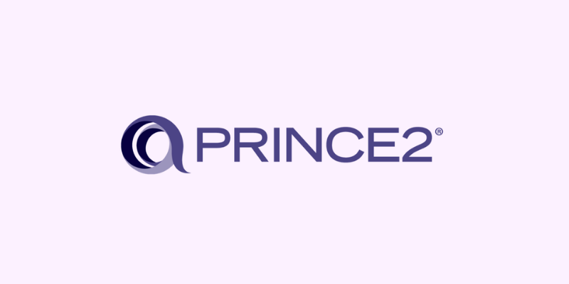 prince 2 methodology