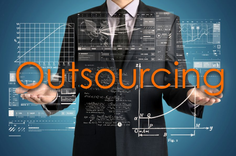 What Are The Challenges You Might Face When Outsourcing And How To Overcome Them?