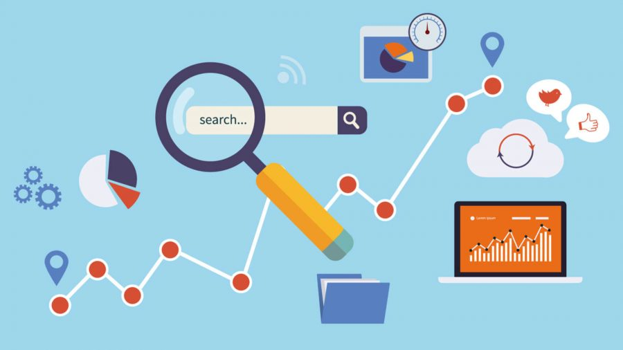 Crucial Local SEO Ranking Factors That You Need To Know