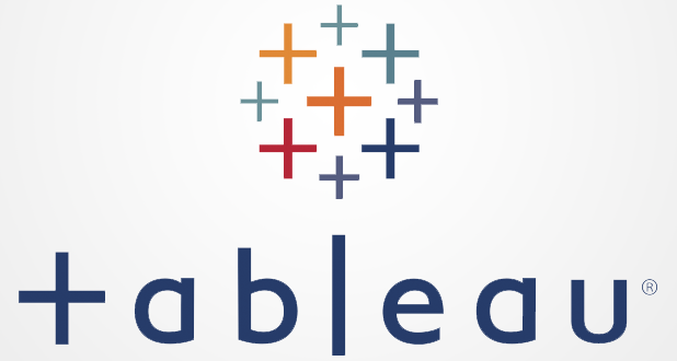 Top 15 Global Tableau Consulting and Service Providers