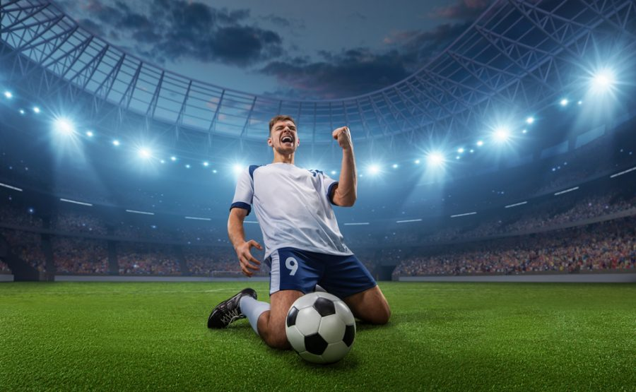 10 SUGGESTIONS TO KNOW HOW TO VICTORY FOOTBALL BETTING