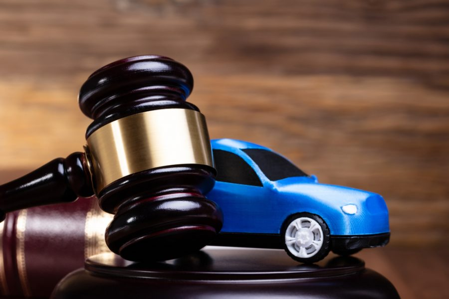 How to Compare Car Accident Attorneys