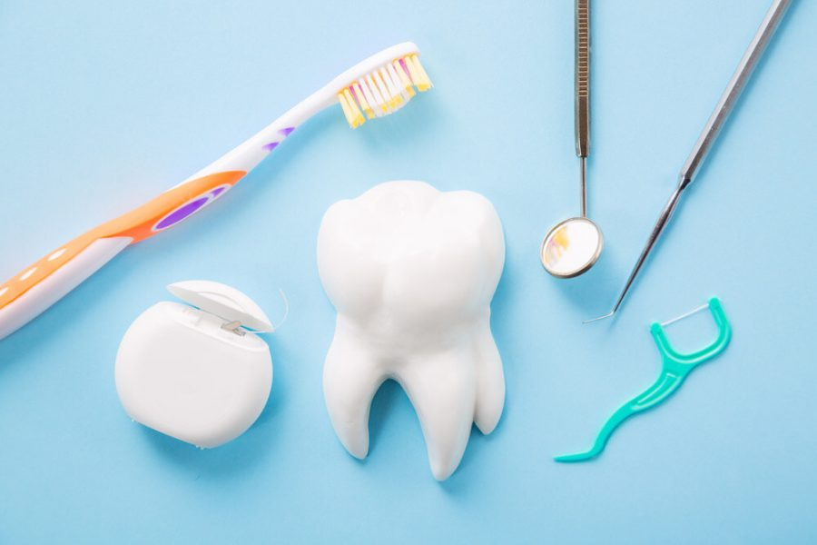 Tips On How to Take Care Of Your Teeth