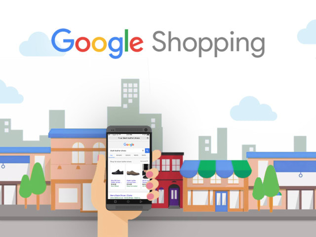 Google Ads Smart Shopping Campaigns Best Practices