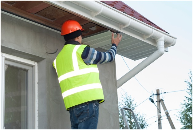 Different Types Of Fascia Boards | Advantages and Disadvantages