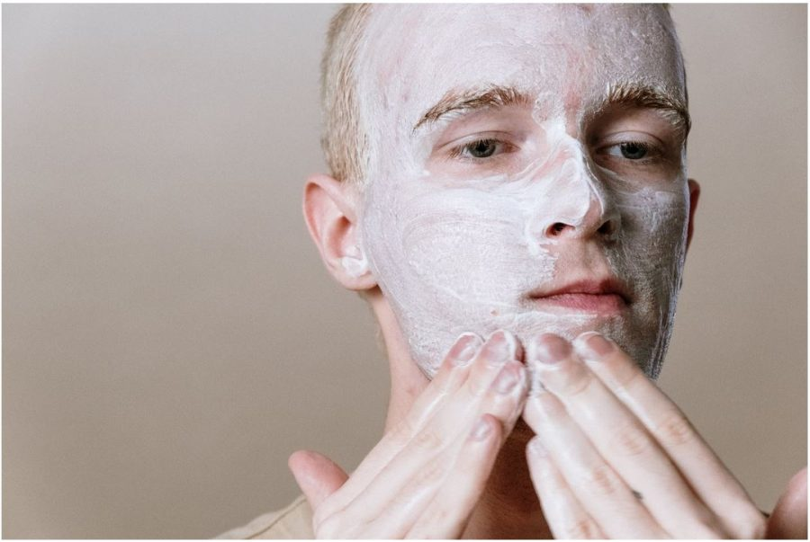 Skin Care Tips For Getting Rid Of Your Acne Based On Your Specific Skin Type