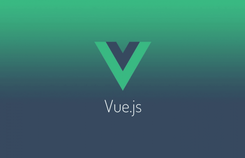 All About Vue.js, Its Salient Features & Soaring Popularity