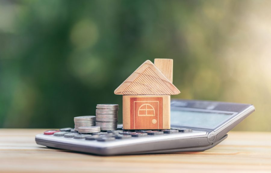 Why You Should Consider Homeowner Funding For Your Next Project