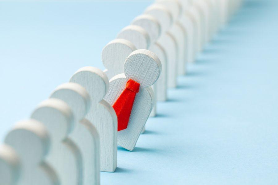 Self-Diagnosing Bias In Your Company's Hiring Practice