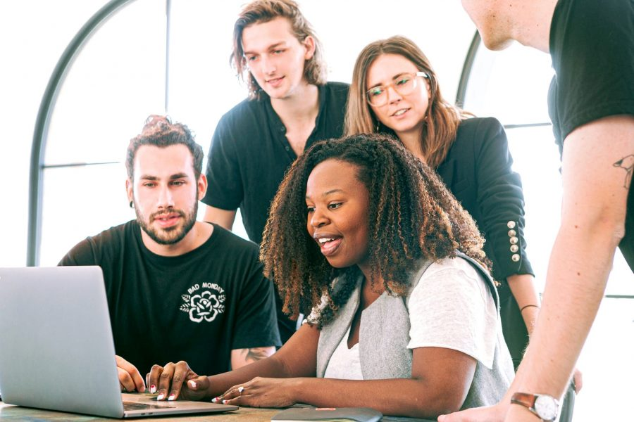Start A Business As A Student: Tips For Getting Success